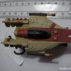 Figuras y Muñecos Star Wars: NAVE STAR WARS . Lote 179098498