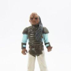 Figuras y Muñecos Star Wars: STAR WARS KENNER VINTAGE WEEQUAY 19002006. Lote 179158408