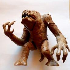 Figuras y Muñecos Star Wars: RANCOR KENNER 1984. Lote 179220042