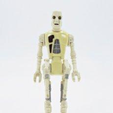 Figuras y Muñecos Star Wars: STAR WARS KENNER VINTAGE 8D8 19004020. Lote 179333642