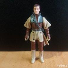 Figuras y Muñecos Star Wars: LEIA BOUSHH DISGUISE - FIGURA STAR WARS KENNER 1983. Lote 180035651