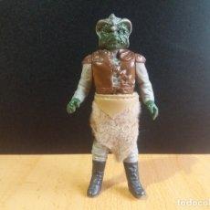Figuras y Muñecos Star Wars: KLATU - FIGURA STAR WARS KENNER 1983. Lote 180035750