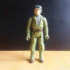 Figuras y Muñecos Star Wars: REBEL COMMANDO - FIGURA STAR WARS KENNER 1983. Lote 180035763