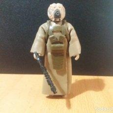 Figuras y Muñecos Star Wars: 4 LOM - FIGURA STAR WARS KENNER 1981. Lote 180035803