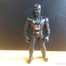 Figuras y Muñecos Star Wars: DART VADER - FIGURA STAR WARS KENNER 1996. Lote 180035853