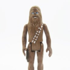 Figuras y Muñecos Star Wars: STAR WARS KENNER VINTAGE CHEWBACCA 1 19007014. Lote 180094767