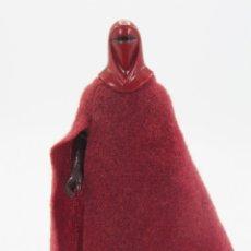 Figuras y Muñecos Star Wars: STAR WARS KENNER VINTAGE EMPEROR'S ROYAL GUARD 19007016. Lote 180095173