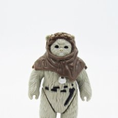 Figuras y Muñecos Star Wars: STAR WARS KENNER VINTAGE CHIEF CHIRPA 19007022. Lote 180097882