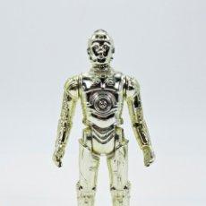 Figuras y Muñecos Star Wars: STAR WARS KENNER VINTAGE C-3PO REMOVIBLE LIMBS COMPLETO 19007024. Lote 180098448
