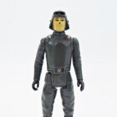 Figuras y Muñecos Star Wars: STAR WARS KENNER VINTAGE AT-AT COMMANDER 19007027. Lote 180098718