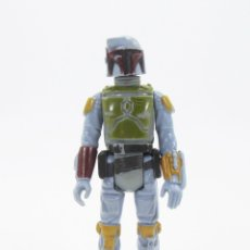 Figuras y Muñecos Star Wars: STAR WARS KENNER VINTAGE BOBA FETT 19007028. Lote 180098838