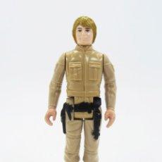 Figuras y Muñecos Star Wars: STAR WARS KENNER VINTAGE LUKE BESPIN 19007029. Lote 180099123