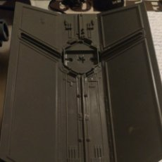 Figuras y Muñecos Star Wars: NAVE STAR WARS. Lote 180137416