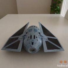 Figuras y Muñecos Star Wars: NAVE STAR WARS. Lote 180160015