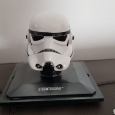 Figuras y Muñecos Star Wars: FIGURA STAR WARS STORMTROOPER LUCAS FILM. Lote 180183277