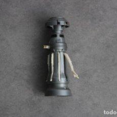Figuras y Muñecos Star Wars: FIGURA ACCIÓN STAR WARS KENNER FX-7 FX7 DROIDE 1980 HONG KONG LUCASFILM VINTAGE. Lote 180267553