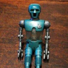 Figuras y Muñecos Star Wars: FIGURA STAR WARS 2-1B MEDICAL DROID- KENNER, LFL (HONG KONG) 1980.. Lote 180269732