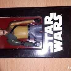 Figuras y Muñecos Star Wars: STAR WARS - MUÑECO KANAN JARRUS. Lote 180338295