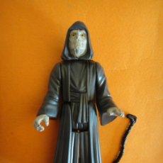 Figuras y Muñecos Star Wars: FIGURA STAR WARS EMPERADOR PALPATINE 100% COMPLETA 1984 KENNER VINTAGE .. Lote 180443541