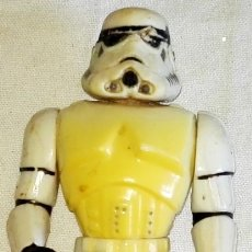 Figuras y Muñecos Star Wars: ANTIGUA FIGURA STAR WARS - KENNER 1995 - 10 CM. Lote 180955520