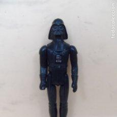 Figuras y Muñecos Star Wars: STAR WARS VINTAGE DARTH VADER 1977 (NO COO) KENNER. Lote 182364853