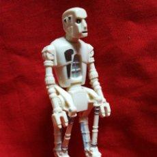 Figurines et Jouets Star Wars: FIGURA STAR WARS DROIDE 8D8- KENNER, 1983.. Lote 182508608