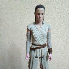 Figuras y Muñecos Star Wars: MUÑECO GUERRA DE LAS GALAXIAS MADE IN INDONESIA. Lote 182868286