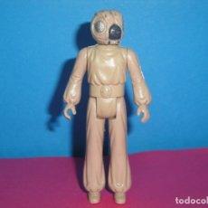 Figuras y Muñecos Star Wars: STAR WARS. LFL 1981. HONG KONG. Lote 183256187