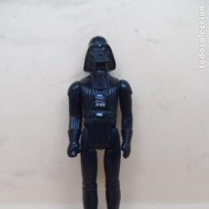 Figuras y Muñecos Star Wars: STAR WARS VINTAGE DARTH VADER 1977 (NO COO) KENNER. Lote 184015616