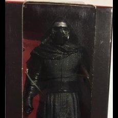 Figuras y Muñecos Star Wars: KYLO REN STAR WARS. Lote 184143533