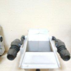 Figuras y Muñecos Star Wars: NAVE STAR WARS PDT-8 VINTAGE. Lote 184404667