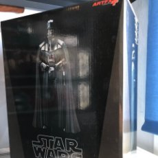 Figuras y Muñecos Star Wars: DARTH VADER (CLOUD CITY VERSION) - STAR WARS KOTOBUKIYA ARTFX 1/10. Lote 184579592