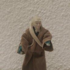 Figuras y Muñecos Star Wars: BOB FORTUNA STAR WARS VINTAGE. Lote 188699905