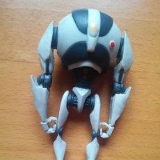 Figuras y Muñecos Star Wars: DROIDE STAR WARS. Lote 189837345