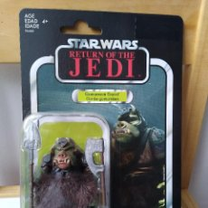 Figuras y Muñecos Star Wars: FIGURA STAR WARS KENNER VINTAGE COLLECTION GUARDIA GAMORREANO. Lote 190325898