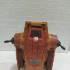 Figurines et Jouets Star Wars: STAR WARS VINTAGE ORIGINAL. NAVE AST-5. LFL 1983.. Lote 191320296