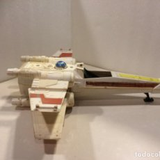 Figure e Bambolotti Star Wars: KENNER - STAR WARS AÑOS 70S - X-WING FIGHTER. Lote 192277416