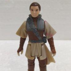Figuras y Muñecos Star Wars: STAR WARS VINTAGE ORIGINAL. PRINCESS LEIA BOUSHH. LFL 1983.. Lote 193307650