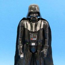 Figuras y Muñecos Star Wars: MUÑECO DARTH VADER - STAR WARS ROGUE ONE - HASBRO. Lote 193369238