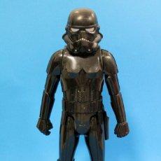 Figuras y Muñecos Star Wars: MUÑECO DEATH TROOPER - SOLDADO DE LA MUERTE - STAR WARS ROGUE ONE - HASBRO. Lote 193369386