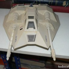 Figuras y Muñecos Star Wars: ESTAR WARS NAVE. Lote 194132115