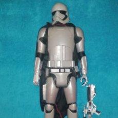 Figuras y Muñecos Star Wars: STAR WARS FIGURA CAPITÁN PHASMA 49 CMS. Lote 194351577