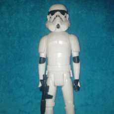 Figuras y Muñecos Star Wars: STAR WARS FIGURA STORMTROOPER 30 CMS. Lote 194351828