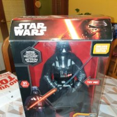 Figuras y Muñecos Star Wars: DARTH VADER STAR WARS. Lote 194501442