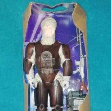 Figuras y Muñecos Star Wars: STAR WARS FIGURA DENGAR EP.V ESB. Lote 194534446