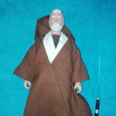 Figuras y Muñecos Star Wars: STAR WARS FIGURA OBI-WAN KENOBI KENNER. Lote 194534932