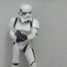 Figuras y Muñecos Star Wars: FIGURA STAR WARS DISNEY. VIETNAM. SOLDADO DE ASALTO. STORMTROOPER. Lote 194936952