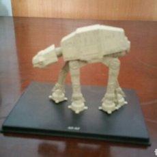 Figuras y Muñecos Star Wars: ALTAYA STAR WARS. Lote 195067780