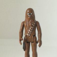 Figuras y Muñecos Star Wars: STAR WARS CHEWBACCA PBP NO COO. Lote 195075230