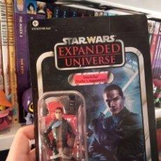 Figuras y Muñecos Star Wars: STAR WARS STARKILLER VINTAGE COLLECTION VC 100 - 80€. Lote 195099971